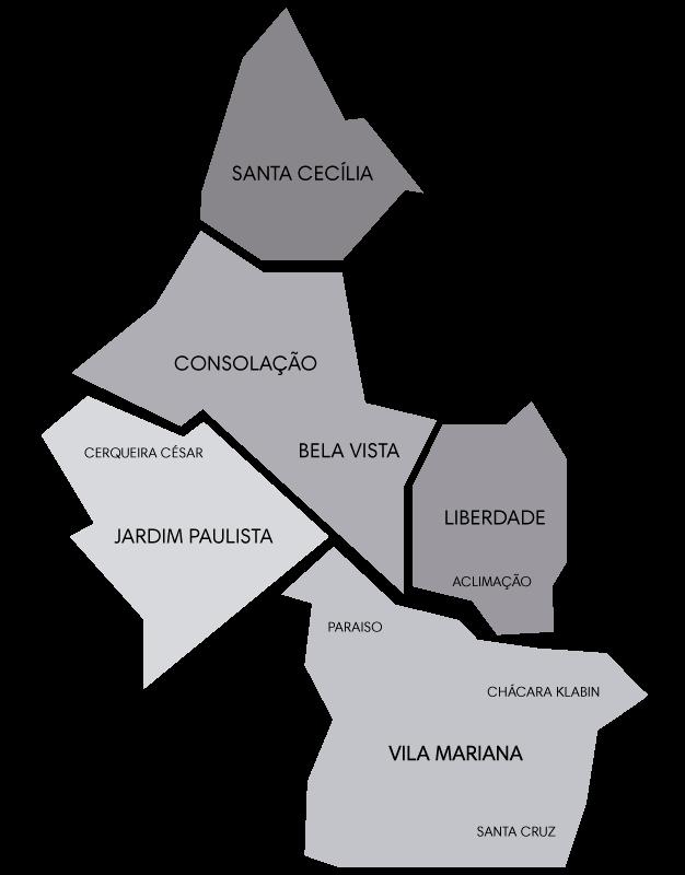 bairros2